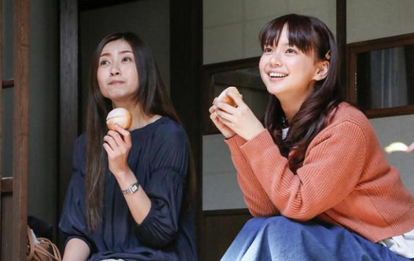 ツバキ文具店 2話 あらすじネタバレ感想.png