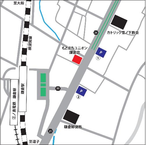 鎌倉ユニオン駐車場.png